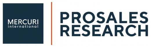 ProSales_MI_logo