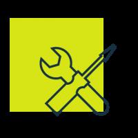 Toolkit_square
